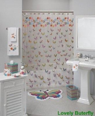 1000 images about bath coordinates on pinterest for Bathroom coordinates
