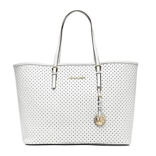 designers like michael kors jc30  Michael Kors Tote Bag