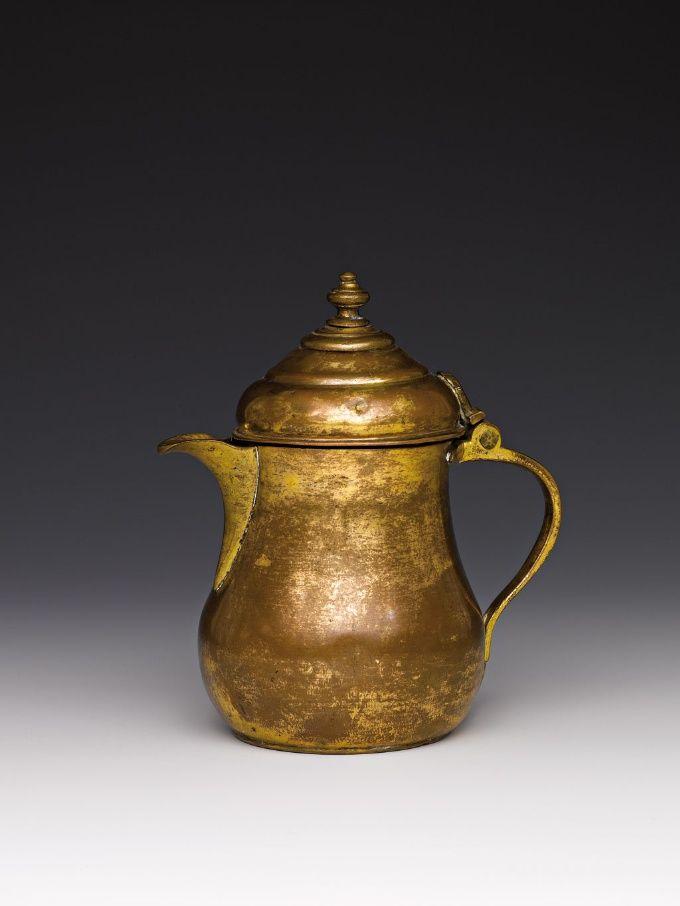satılık antika çeşmi bülbül - Google'da Ara