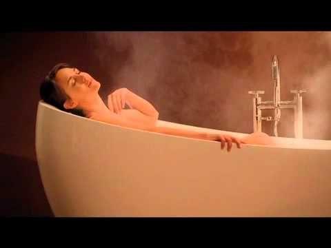 Radox Steam Bath