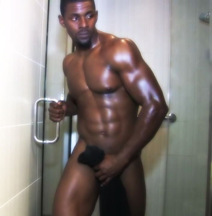 dream black porn - #SeriouslySexySundays presents black male stripper The American Dream aka  Philly Dream. Dream BIG,
