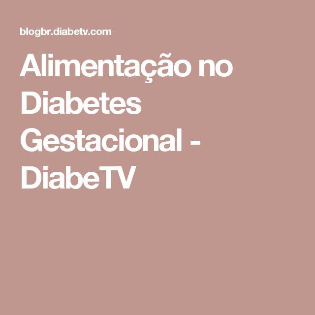 1000+ ideas sobre Diabetes Gestacional en Pinterest