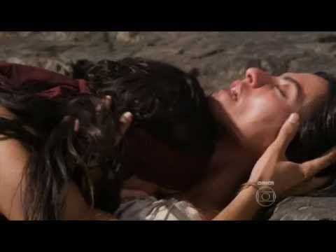 Cleo Pires - Filme - O Tempo eo Vento - http://webjornal.com/3789/cleo-pires-filme-o-tempo-eo-vento/