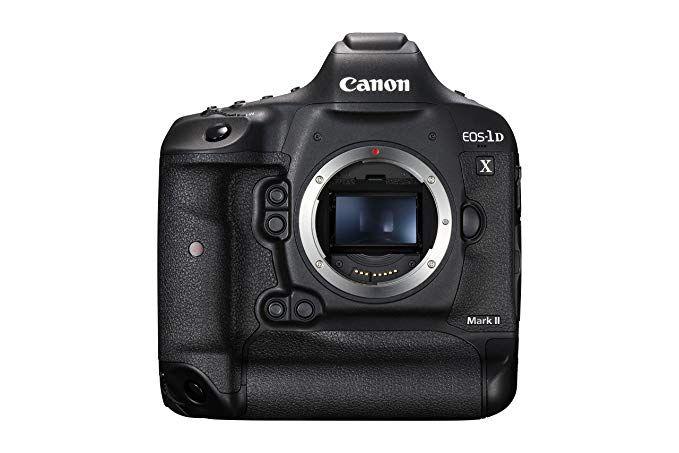 Canon Eos 1dx Mark Ii Dslr Camera Body Only Review Canon Eos Camera Nikon Canon Dslr