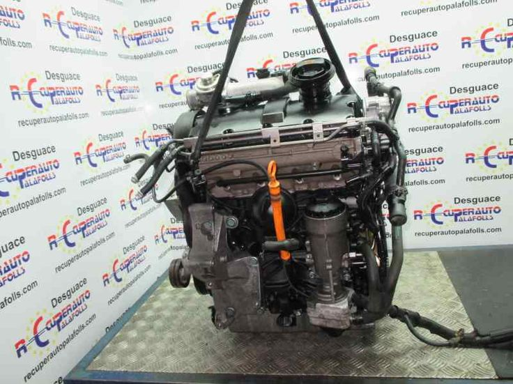 Recuperauto Palafolls le ofrece en stock este motor de Seat Ibiza 6L1 1.9 TDI 0.02 con referencia ATD. Si necesita alguna información adicional, o quiere contactar con nosotros, visite nuestra web: http://www.recuperautopalafolls.com/
