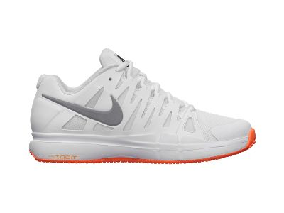 Nike Zoom Vapor 9 Tour GRS Men's Tennis Shoe