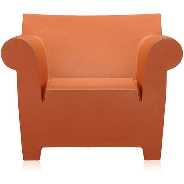 Orange Patio Chairs 25+ ide terbaik orange outdoor furniture di pinterest