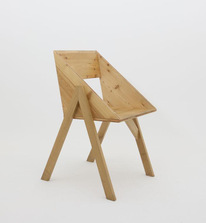 1000 id es sur le th me table bois brut sur pinterest table en bois brut table bois et bois brut. Black Bedroom Furniture Sets. Home Design Ideas