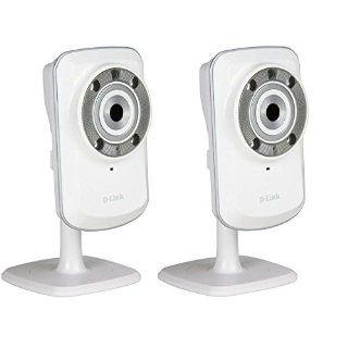 LINK: http://ift.tt/29KhGNw - LE 16 MIGLIORI VIDEOCAMERE DI SORVEGLIANZA A LUGLIO 2016 #videocameresorveglianza #casa #antifurto #antifurtocasa #allarme #allarmecasa #sicurezza #telecameresorveglianza #furto #sistemadiallarme #ladro #scasso #abitazione #elettronica #sorveglianza #ufficio #garage #negozio #video #videocamere #telecamere #wifi #wireless #smartphone #dlink #tplink => Le 16 videocamere di sorveglianza in assoluto più apprezzate: luglio 2016 - LINK: http://ift.tt/29KhGNw