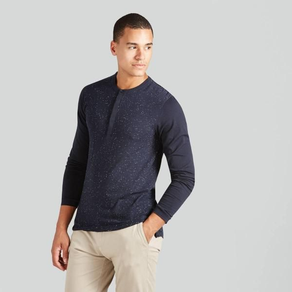 1000 images about e wants on pinterest men clothing for Frank and oak shirt