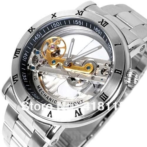 Now available on Wrist Gear Enterprises online store: FORSINING Automat...  Check it out here: http://wristgearenterprises.com/products/forsining-automatic-mechanical-watch-dial-hollow-skeleton-mens-waterproof-watches?utm_campaign=social_autopilot&utm_source=pin&utm_medium=pin