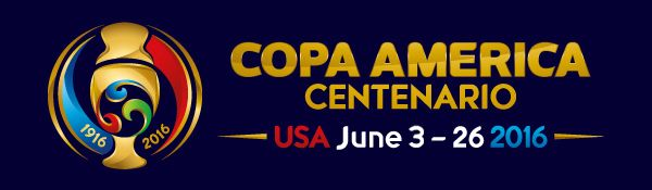 Get lovely copa america 2016 opening ceremony match start date and time schedule venues pdfwall chart planner fixture download final match live stream tickets price final highlights news and updates Free Online Here. More info visit us @ https://copaamerica2016livestream.wordpress.com