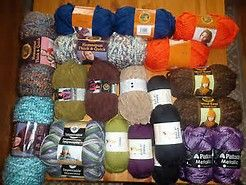 Wholesale Yarn Store! Wholesale Yarn Store is the mass yarn shop & the large-scale yarn store for all your knitting/crocheting yarn needs. Shop yarn online at wholesale prices & get free shipping on any yarn order you buy at our wholesale yarn store online.  Yarn Store Now is Open to Public.