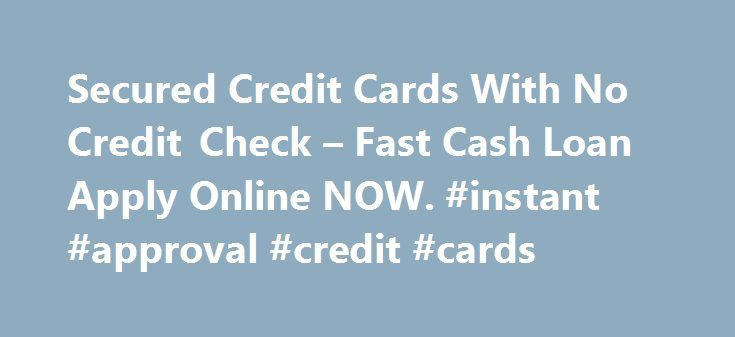 credit cards no fee transfer balance