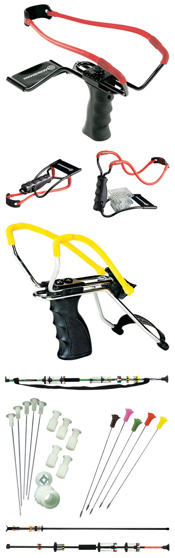 32 best blowgun images on pinterest crossbow darts and archery