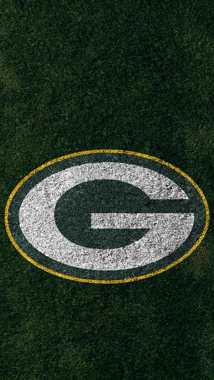 Green Bay Packers Mobile Logo Wallpaper Green bay