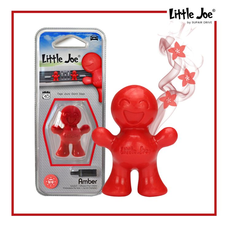 Attach this bright red Little Joe air freshener to the vents in your car and add a hint of luxury.    #littlejoe #carairfreshener #carperfume #soccerjoe #cowboyjoe #fragrance #car #fresh #instaphoto #littlejoeinternational #smile #cute #scented #simplepleasures #loveisintheair #alwayshappy #fresheners #carscents #littlejoeshop #carfragrance #smellsgood #bmw #audi #mercedes #stayfresh #smellfresh #instalike #amber