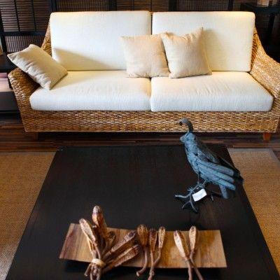 Pokój dzienny według feng shui