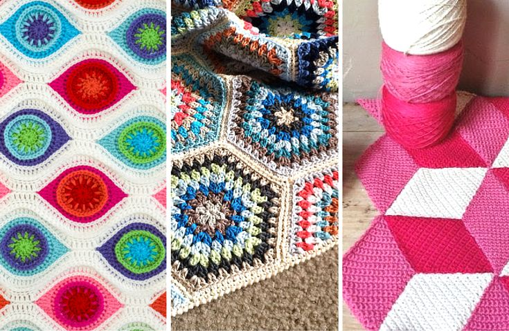 Amigurumi Stitch Calculator : 17 Best images about Crochet/Knitting - Sizing on ...