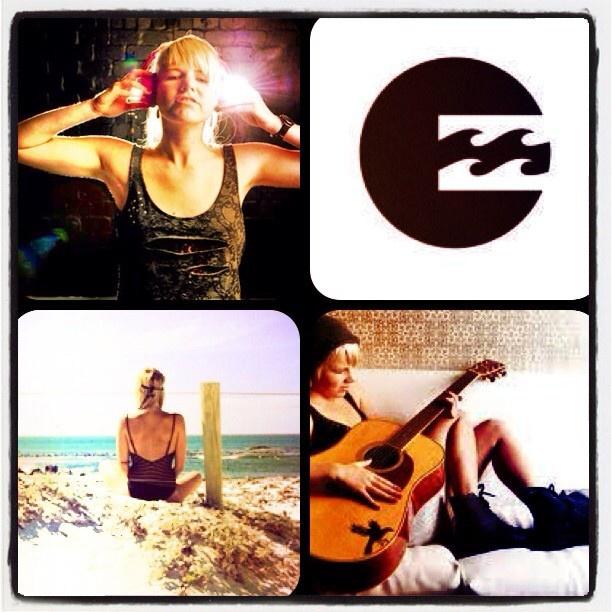 @billabonggirls_za teamrider @tarryn_c photos @craigkolesky and @surfshack_capetown - @surfshack_capetown- #webstagram
