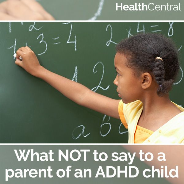 child and youth adhd analysis Despite these challenges, for most youth, mental health distress reported attention deficit/hyperactivity disorder caring for every child's mental health.
