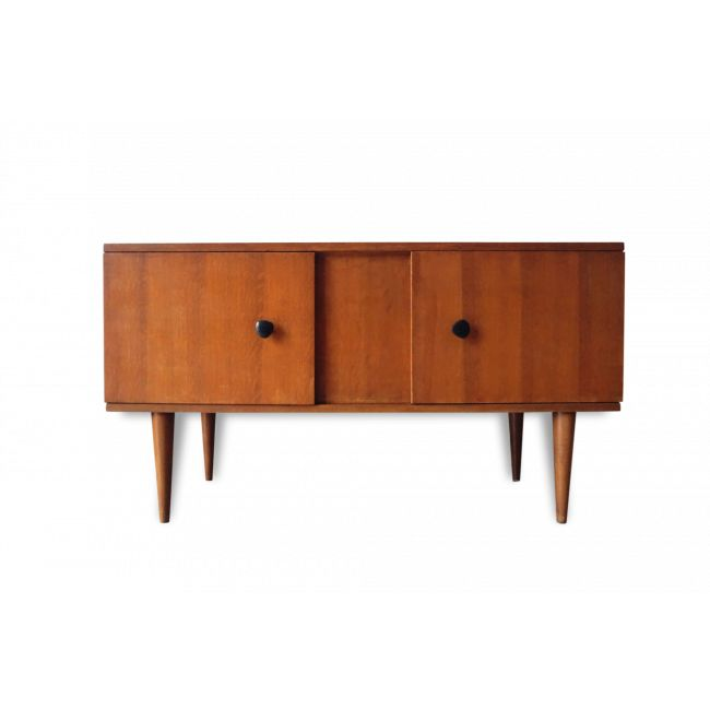 1000 id es propos de meuble tv scandinave sur pinterest for Meuble tv scandinave 110 cm