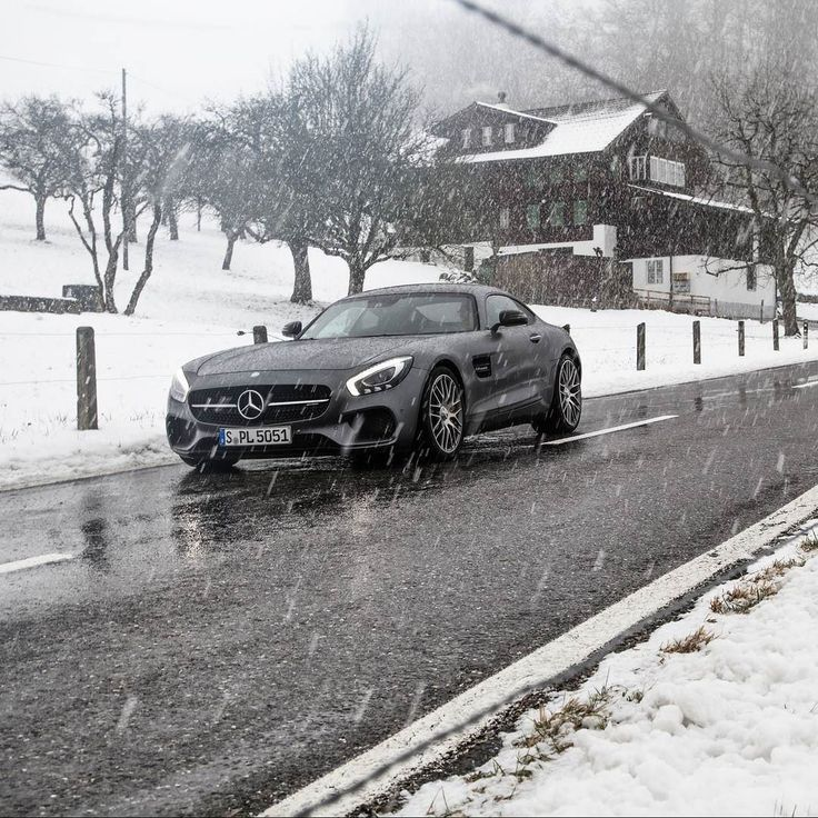 21 best mercedes benz amg gt s in collierville images on for Autohaus on edens mercedes benz