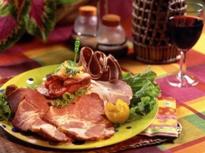 ¿Qué ofrecer de banquete cuando hay poco presupuesto para la boda?