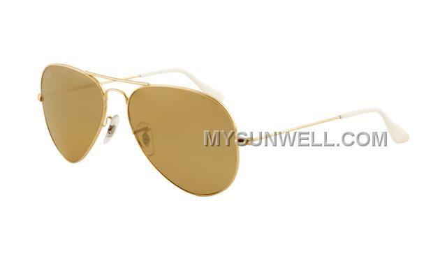 http://www.mysunwell.com/ray-ban-rb3025-aviator-sunglasses-arista-frame-crystal-yellow-le-new-arrival.html RAY BAN RB3025 AVIATOR SUNGLASSES ARISTA FRAME CRYSTAL YELLOW LE NEW ARRIVAL Only $25.00 , Free Shipping!