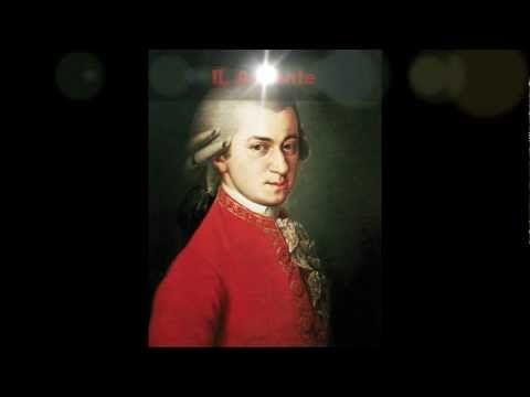 Mozart Symphony # 40 in g minor--the ultimate study symphony! (It's a bird, it's a plane, it's a Mozart--SHOOT IT DOWN, SHOOT IT DOWN, SHOOT IT DOWN!)