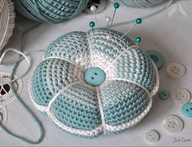patterns-fun-crocheted-projects_010