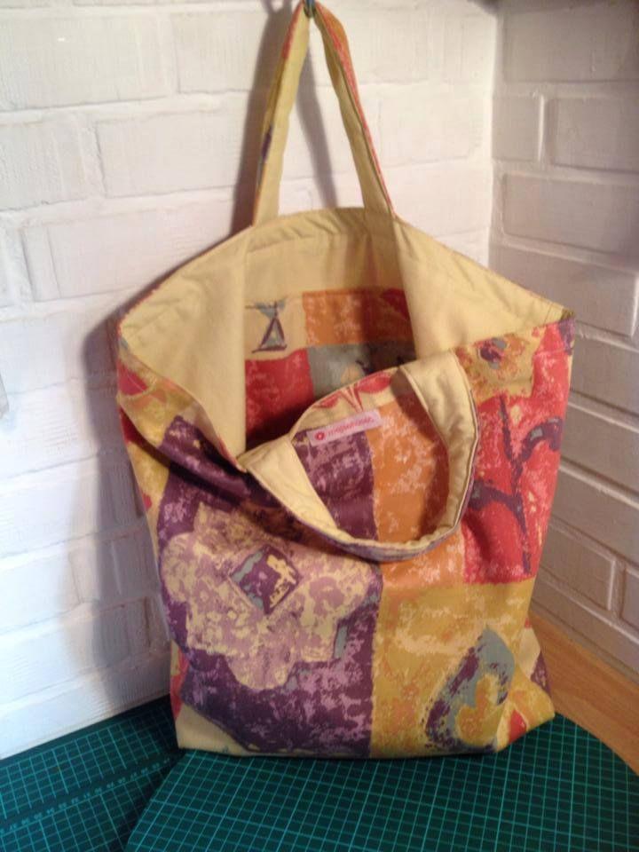 Shopping bag https://www.facebook.com/groups/1421467161440576/