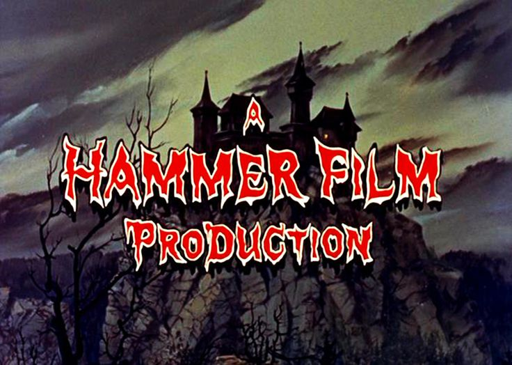 "Do you enjoy classic Dracula, Frankenstein or other atmospheric Hammer Films? Check out all the top rated horror Hammer Films of all time. See which ones you've missed. Search with keyword ""hammer"" or ""hammer films"" on the app. http://www.besthorrormovielist.com/hammerfilms.php   #horrormovies #hammerfilms #scarymovies #horror #horrorfilms #horrormovietrailers #upcominghorrormovies #classichorrormovies #classichorror #horrormovieapp"