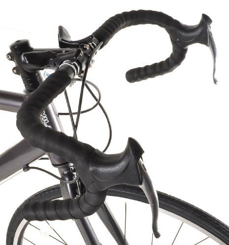 Best Cheap Road Bikes 2015 - Top 5 Affordable Reviews