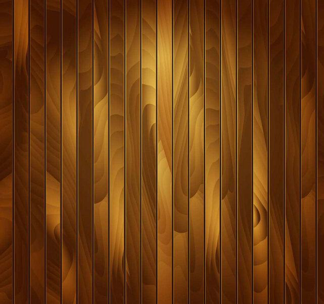 Wood Photo Backdrop Wood Fondos De Estudio Photo Studio Backdrop Amy-Wooden-047