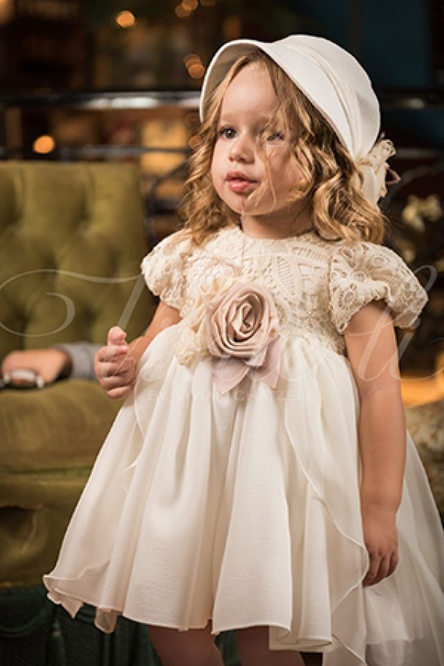 #newcollection #christeningclothing #christeningdress #vinteli #greekdesigners