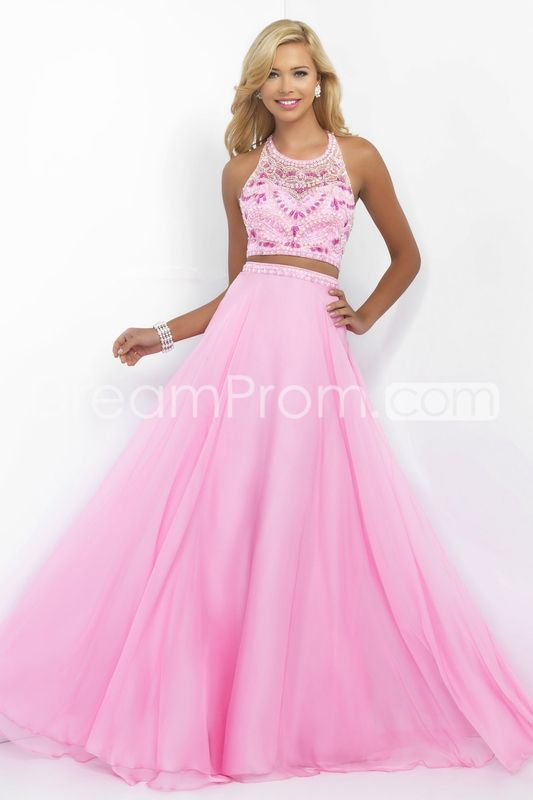 10 best Prom Dresses images on Pinterest | Prom dresses, Prom dress ...