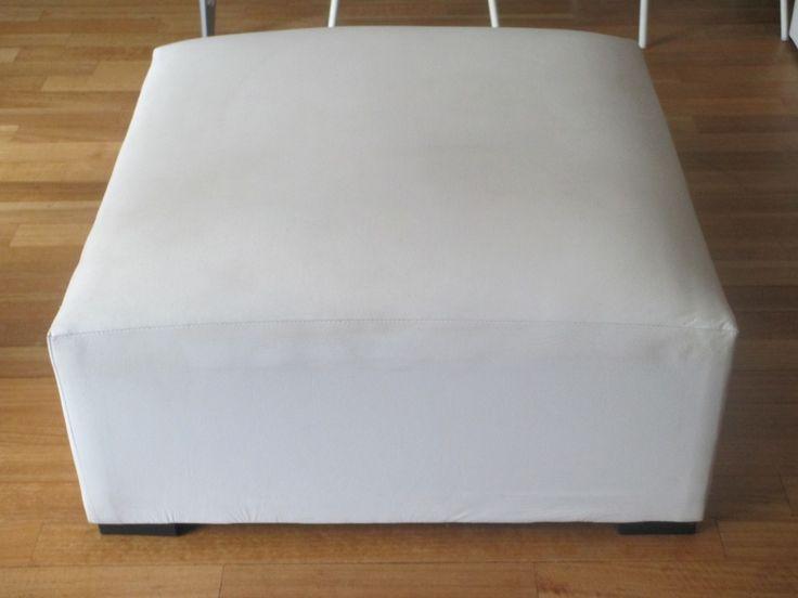 Más de 1000 ideas sobre Taburete Blanco en Pinterest ...