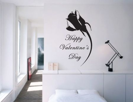 Valentine's Day sticker by Houseart
