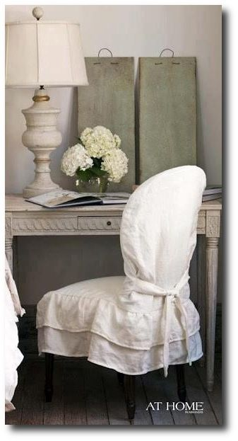 The Best Country Cottage Style, http://hersite.info/decorating/country-cottage-style/ ,