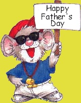 happy father day pic