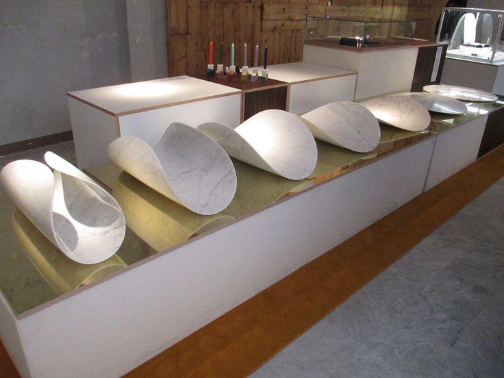 Milano marble