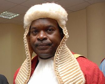 Details has emerged on how the newly elected Chairman of the Nigerian Bar Association Bwari Branch, Mr Mohhammed Tsav was returned unopposed by the Branch Electoral Committee and how the opposing candidate Mr I O