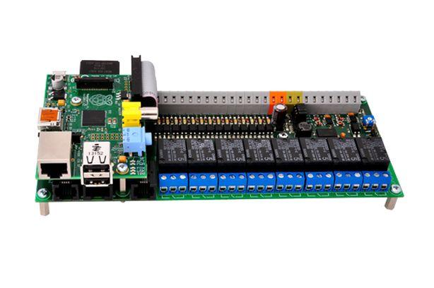 Openplc Esp8266