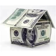 Cash advances in rhode island picture 5