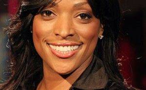 You Won't Believe What Actress Kellita Smith Suffers From. http://www.healthyblackwoman.com/category/healthy-mind/