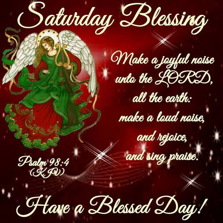 Good Morning Blessings In Spanish : Best images about blessing on pinterest tes