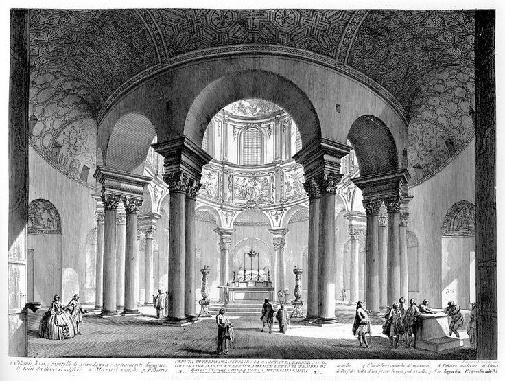16 best giovanni battista piranesi images on pinterest for Paper for architectural drawings
