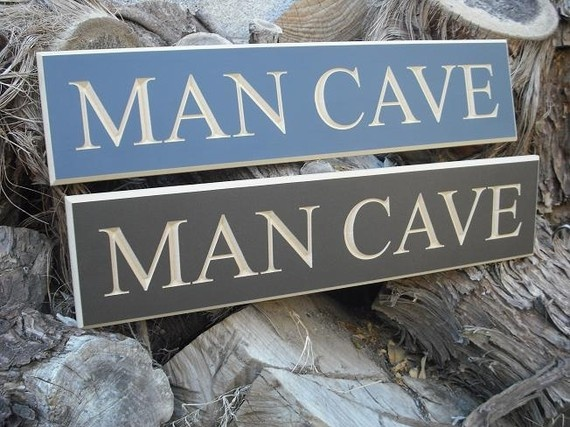 Man Cave Store Hamilton : Best man cave games room stuff images craft