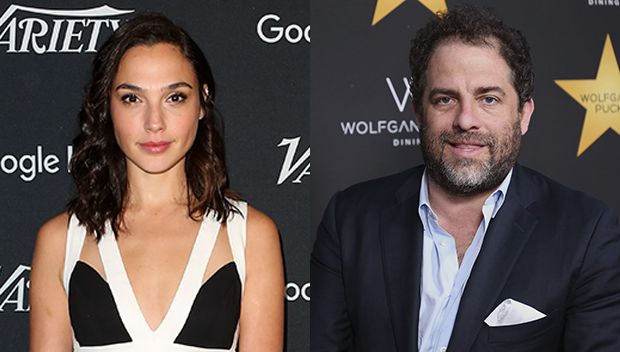 Gal Gadot's Ultimatum: Refuses To Play Wonder Woman Again Until Brett Ratner Is Fired https://tmbw.news/gal-gadots-ultimatum-refuses-to-play-wonder-woman-again-until-brett-ratner-is-fired  Wonder Woman may be strong enough to get Brett Ratner fired. Since he's been accused of sexual harassment, Gal Gadot reportedly has laid down the law: either he goes or she won't return for the sequel!Forget Batman V. Superman. Hollywood is about to see Gal Gadot , 32, versus Brett Ratner , 48. With many…